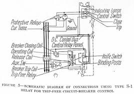 shunt breaker wiring diagram shunt image wiring epo switch wiring diagram wiring diagram schematics baudetails on shunt breaker wiring diagram