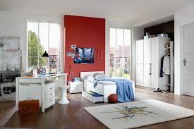Kleine Schlafzimmer Einrichten Ideen Kleines Schlafzimmer