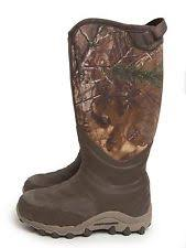 under armour rubber boots. under armour haw 1230873 800g 16\ rubber boots s