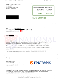 pnc bank credit card
