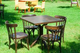different types of wood furniture. Different Types Of Wood Furniture