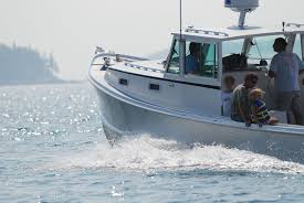 we specialize in the supply of fiberglass resins non corrosive fastenerarine paints and compounds for boat construction and repair we