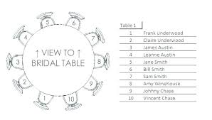 seating chart maker free free seating arrangement template free editable classroom seating