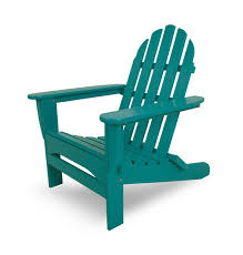 earth friendly furniture. Recycled Earth-Friendly Patio Adirondack Chair Earth Friendly Furniture