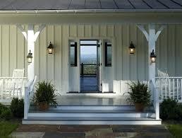 pottery barn outdoor lighting. Farmhouse Exterior Lighting Outdoor Pottery Barn Fixtures M