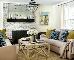 white washed brick fireplace whitewashed brick fireplace ideas white washed brick fireplace