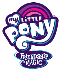 Also you can give advice in selection of colors. My Little Pony Friendship Is Magic Wikipedia