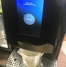 Manuals for the category tchibo coffee machines. Cleaning And Maintenence How To Maximise The Life Of Your Office Coffee Machine