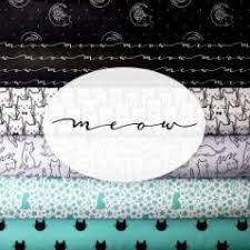 Sew Simple Newsletter | Happenings in the Ozark, MO Shop & LOOK WHAT'S NEW Adamdwight.com