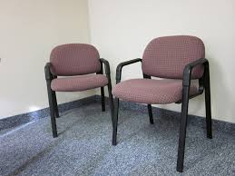 uncomfortable chair. Many Serious Conditions Can Directly Arise From Sitting Or Sleeping In Uncomfortable Chairs Beds, And Not To Mention A Whole Range Of Less Chair L