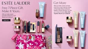 dillards estee lauder free gift 2017 fresh estee lauder cosmetics skincare and beauty dillards satukisfo