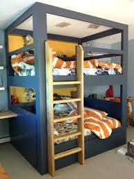 Craigslist San Antonio Furniture – WPlace Design
