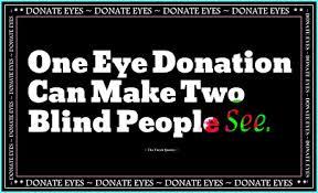 beautiful eyes quotes donate eye slogans quotes sayings eyes quotes donate eyes slogan and blindness quotes