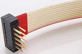 arc 3701 wiring diagram arc 3100 switch panel wiring diagram arc 3100 switch panel wiring diagram arc 8000 switch panel wiring diagram on arc images free download arc switch panel problems Arc 3100 Switch Panel Wiring Diagram