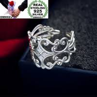 18kt Rings Australia | New Featured 18kt Rings at Best Prices ...