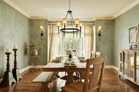 formal dining room curtains. Curtain:Formal Dining Room Ideas Remote Control Chandelier Black And Whitedoor Curtains Sunbrella With Grommets Formal