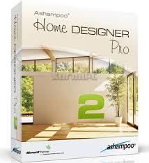 Small Picture Ashampoo Home Designer Pro 200 Crack Latest KaranPC
