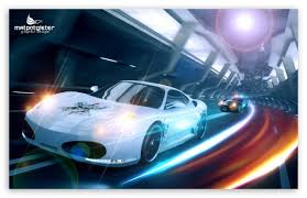 free fast car hd wallpaper for