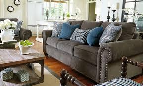 ashley furniture leather living room sets. ashley furniture leather sofas living room sets e