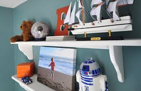 boys bedroom color and storage 5 jpg