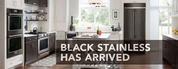 kitchenaid black stainless. introducing kitchenaid black stainless kitchenaid r