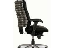 ergonomic office chair for low back pain. full size of office chair:best ergonomic chair for back pain offices chairs cute low