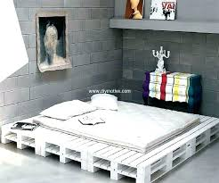 where to buy pallet furniture. Pallet Bed For Sale Furniture Bedroom Outstanding Handmade Base Buy Where To E