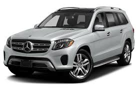 The x7 is the gls' closest competitor in terms of price, performance, size and features. 2019 Mercedes Benz Gls 450 Specs And Prices