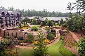 callaway garden hotel. Plain Callaway With Callaway Garden Hotel W