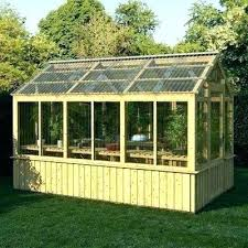 greenhouse roof panels corrugated roofing ultra 9 cutting panel clear plastic canada