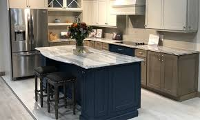 proudly offering cabinets and countertops