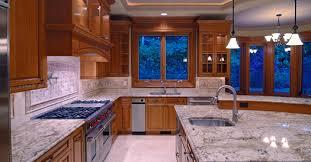 basic kitchen design. Beautiful Kitchen Basic Kitchen Design Process Intended
