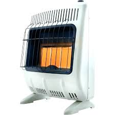 natural gas wall heater heaters for home the best