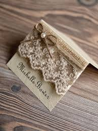 best 10 rustic place cards ideas on pinterest wedding place Rustic Wedding Place Card Ideas find this pin and more on rustic wedding ideas by baronvonman custom listing 20 place cards rustic wedding place card holders