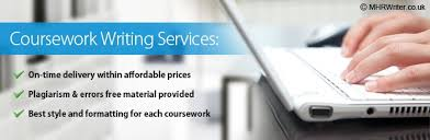 coursework writing service adhered to coursework help coursework writing service