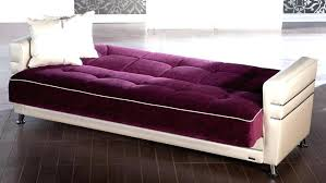 Twin Couch Bed Twin Sofa Bed For Bed Twin Pull Out Couch Twin Sofa