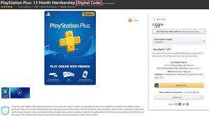 Codes for playstation cards can offer you many choices to save money thanks to 24 active results. How Does An Amazon Ps4 Digital Code Work How To Purchase And Redeem