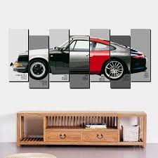 911 museum canvas wall art on photo canvas wall art with 911 museum canvas wall art trendysweety