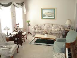 Natural Living Room Design Living Room White Futons Gray Sofa Gray Rug White Pendant Lights