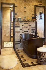 Wonderful Rustic Shower Designs Walk In Ideas Sebring Services
