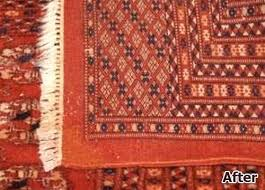 rug repair orange county oriental rug repair cleaning north county ca in rug cleaning area rug rug repair orange county