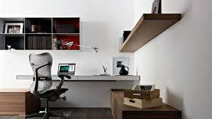 fresh home office furniture designs amazing home. Contemporary Home Office Desks Strong Surprising Modern Desk Valcucine Interior Design Architecture Fresh Furniture Designs Amazing