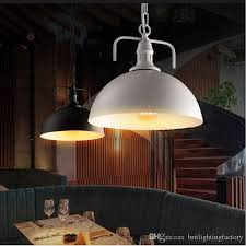 adjustable pendant lighting. Italian Pendant Lights Classic Scandinavian Adjustable Lamp Vintage Rope Light Lamps Black White Dining Room Commercial Lighting A