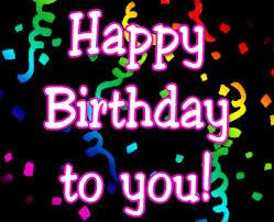 happy birthday images animated happy birthday anas my love happy birthday birthday images and