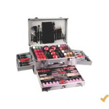 miss rose professional makeup kit original