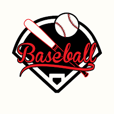 Baseball Designs Entry 1 By Nancywahid00 For T Shirt Designs For Baseball