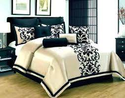 full size of twin duvet cover covers extra long white and gold comforter macys xl bedding