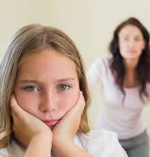 helicopter parents essay there s a difference between helicopter parents and the mentally ill there s a difference between helicopter parents and the mentally ill