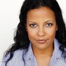 Cherese C Morton from San Francisco, CA, age ~40 | Vericora