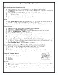 resume reference available upon request resume references available upon request ceciliaekici com